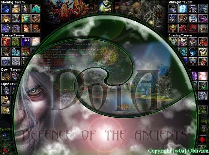 games online gratis _wsb_431x320_dota2